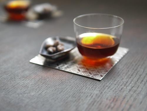 天尖茶を味わう_a0169924_22172220.jpg