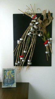 竹を最後まで使い尽くす!!_c0165824_18092139.jpg
