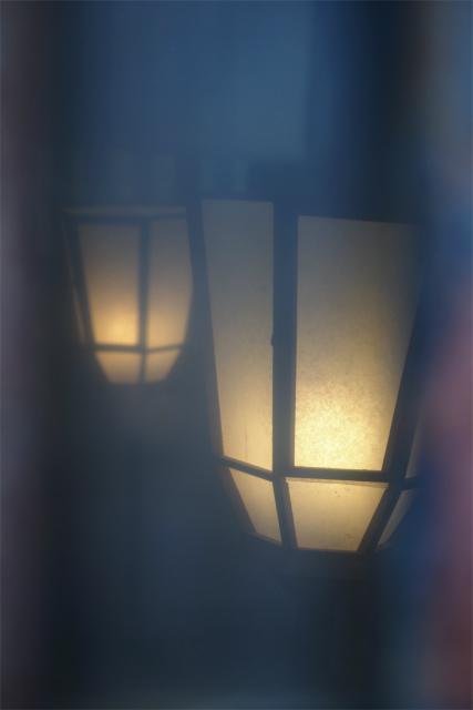 灯り_d0338526_23470203.jpg