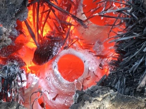 弥生時代の覆い焼き/11月10日のワークショップ_e0295926_15112158.jpg