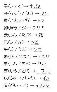 曽根崎へ_b0069128_10234624.jpg