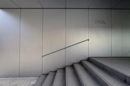 谷口吉郎・吉生記念金沢建築館_d0004728_08510670.jpg