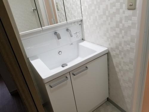 廿日市市・M様邸 浴室改修工事他_d0125228_03373876.jpg