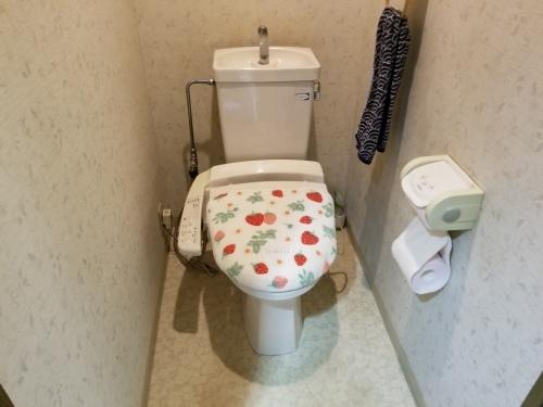 廿日市市・M様邸 浴室改修工事他_d0125228_03375759.jpg