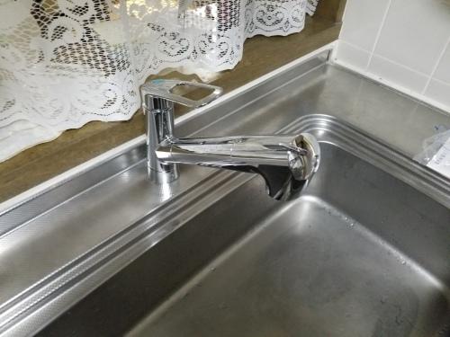 廿日市市・M様邸 浴室改修工事他_d0125228_03391863.jpg