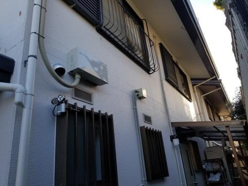 廿日市市・S様邸 蓄電池(フレキシブル)工事_d0125228_04012820.jpg