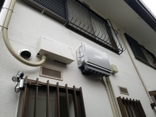 廿日市市・S様邸 蓄電池(フレキシブル)工事_d0125228_04014951.jpg