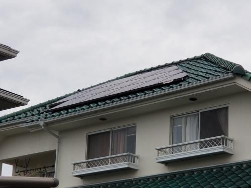 廿日市市・M様邸 蓄電池(ハイブリッド)設置工事_d0125228_04125625.jpg
