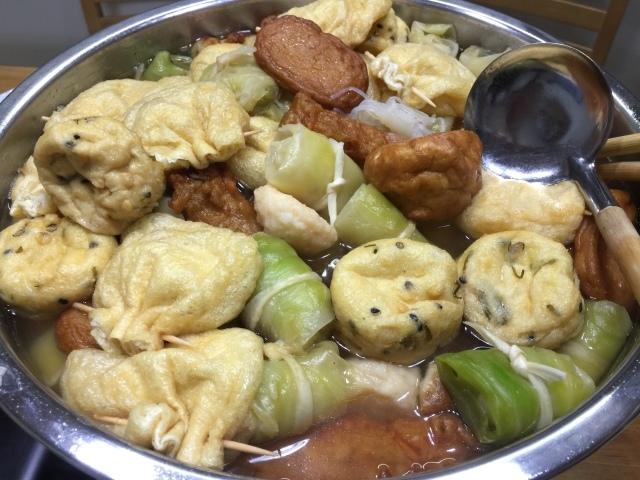 関東煮(かんとうだき)_f0032130_16243517.jpeg