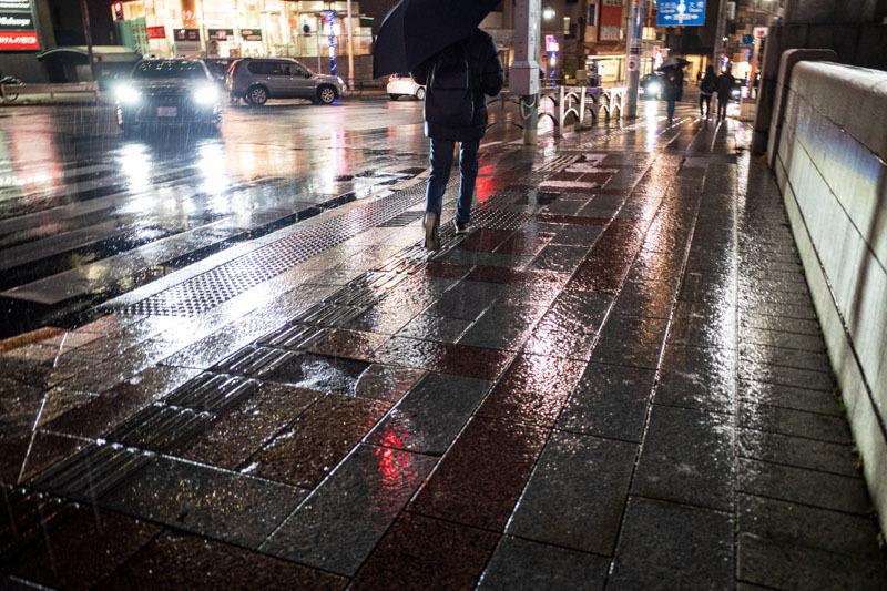 rainy day_a0318033_13211631.jpg