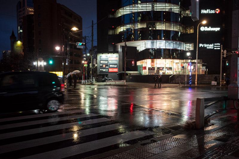 rainy day_a0318033_13213559.jpg