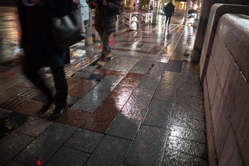 rainy day_a0318033_13214847.jpg