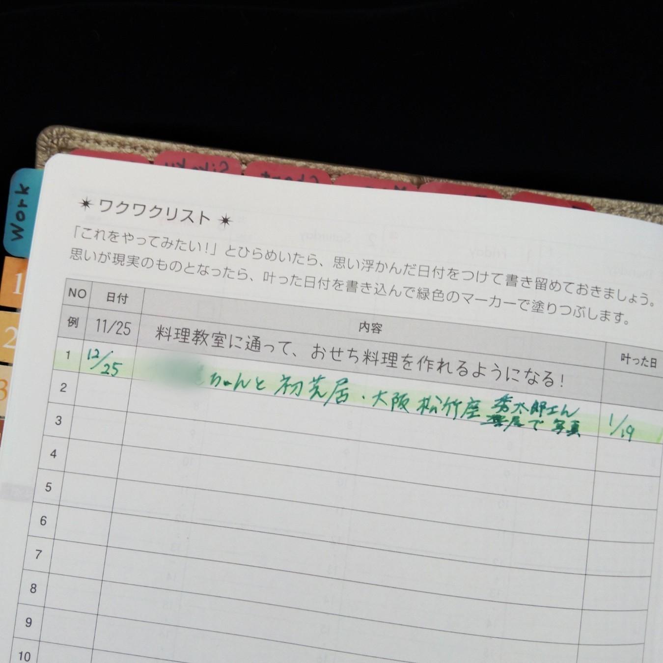 200123  片岡秀太郎丈の楽屋を訪ねました✨_f0164842_15384392.jpg