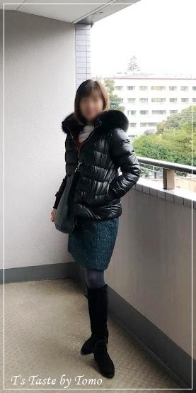 ミニおば_f0329049_21392723.jpg