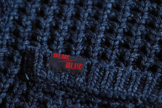 BLUE BLUEも春夏シーズンスタートです!_d0140452_17192158.jpg