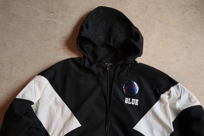 BLUE BLUEも春夏シーズンスタートです!_d0140452_17255534.jpg