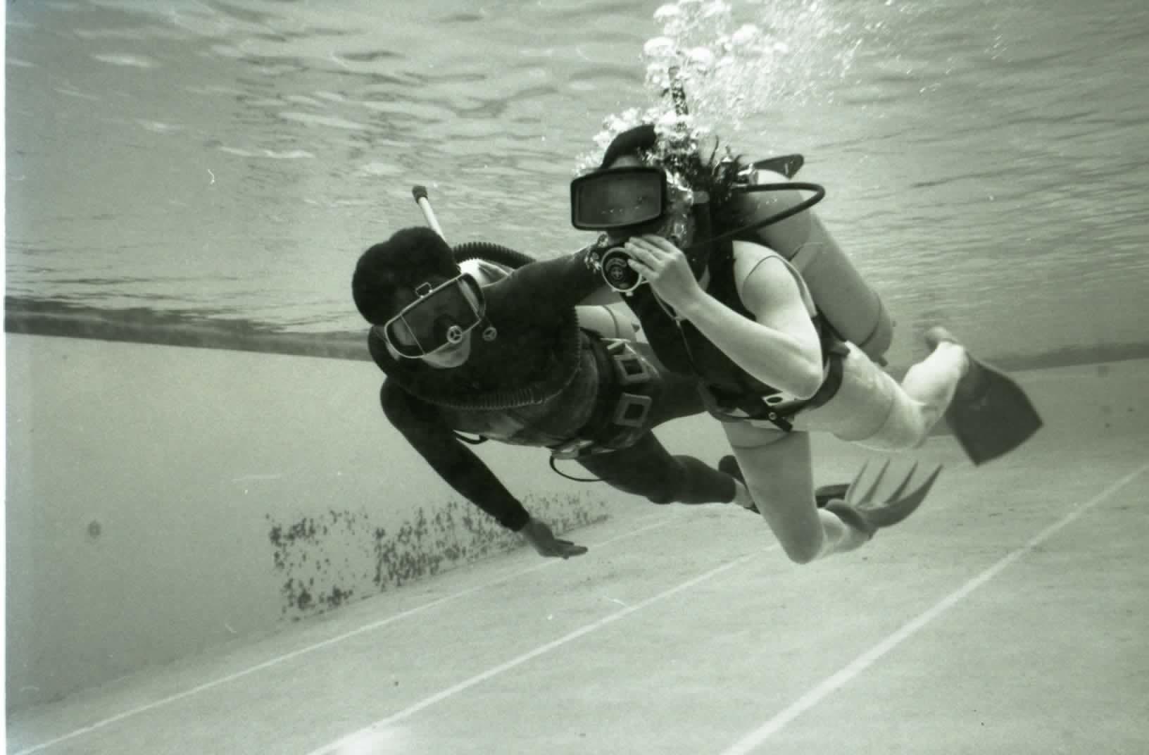 0123  ダイビングの歴史 103 JOTEC (1)_b0075059_22505701.jpg