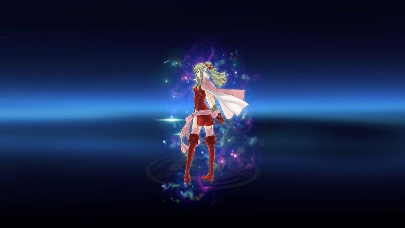 ゲーム「大乱闘スマッシュブラザーズ SPECIAL 可愛い子探す旅 」_b0362459_10453345.jpg