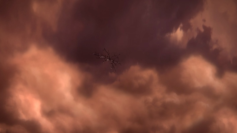 ゲーム「大乱闘スマッシュブラザーズ SPECIAL キーラ撃破!!!!そして…… 」_b0362459_16065351.jpg