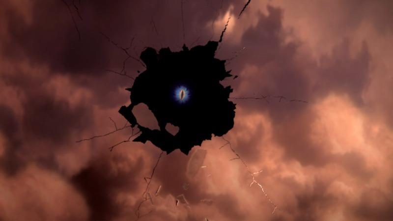 ゲーム「大乱闘スマッシュブラザーズ SPECIAL キーラ撃破!!!!そして…… 」_b0362459_16081768.jpg
