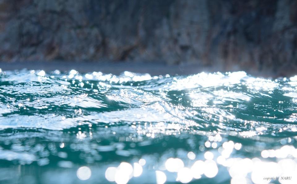 海のち陸_e0158261_20384007.jpeg