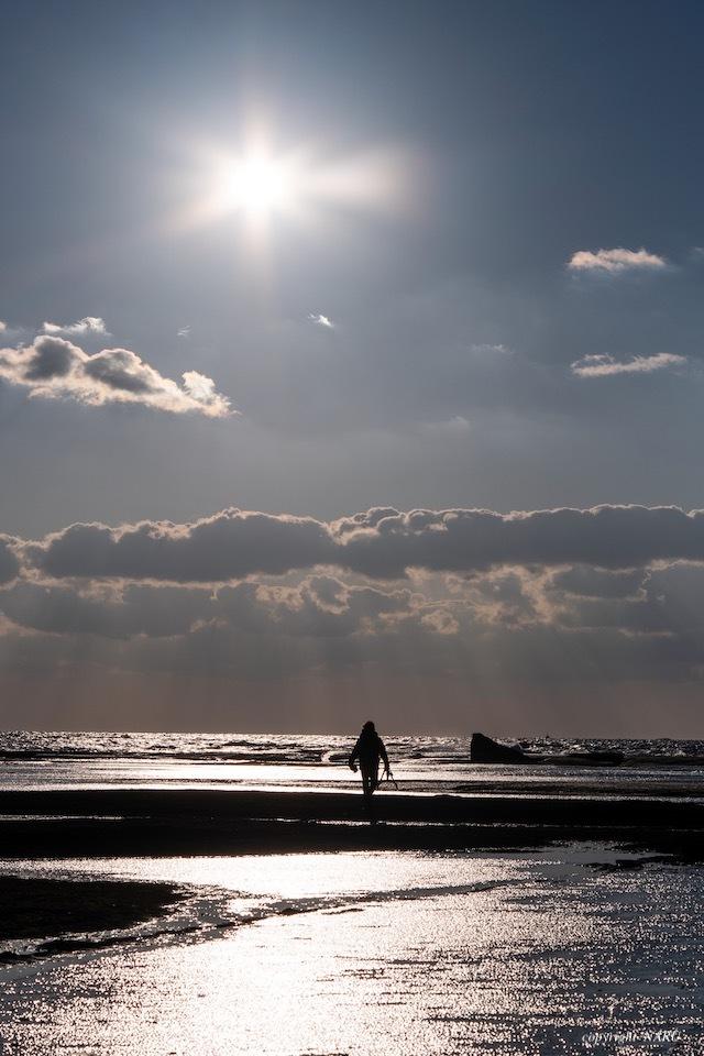 海のち陸_e0158261_20384550.jpeg
