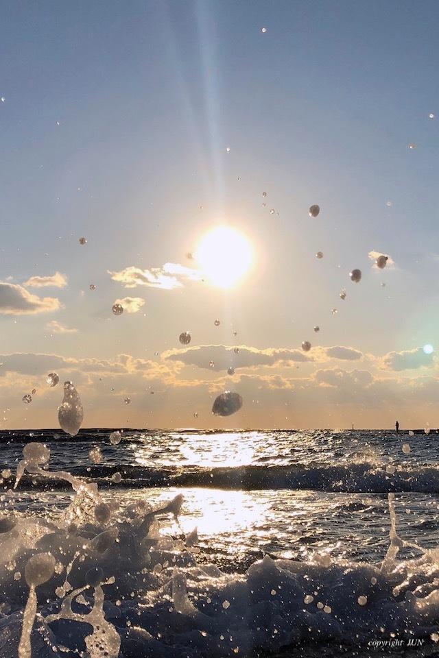 海のち陸_e0158261_20385354.jpeg
