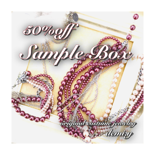 【Sample Box】SB045_f0156861_15341379.jpg