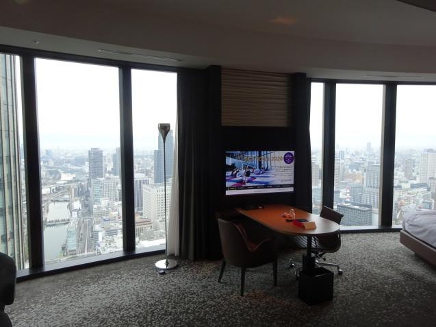 コンラッド大阪 (7)_b0405262_04423994.jpg