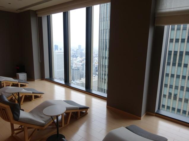 コンラッド大阪 (7)_b0405262_05323663.jpg