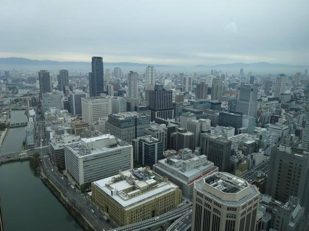 コンラッド大阪 (7)_b0405262_05334044.jpg