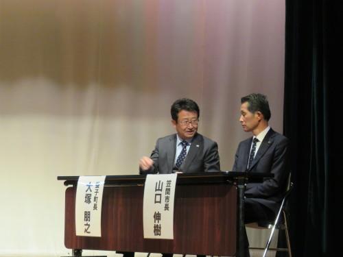「日本遺産」に向けて_d0101562_19220630.jpg