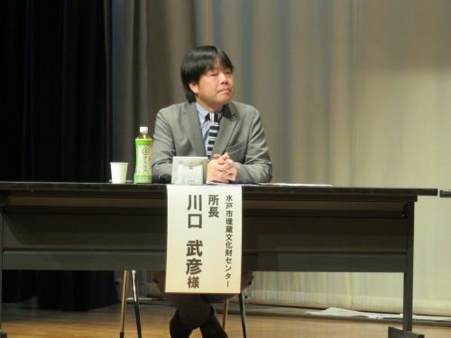 「日本遺産」に向けて_d0101562_19222777.jpg