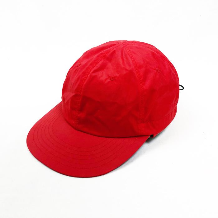 HIGH STANDARD / SHADE CAP_b0121563_14173752.jpg