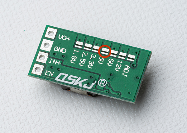 2020/01/23 AD200用ACアダプターの進化版_b0171364_09040276.jpg
