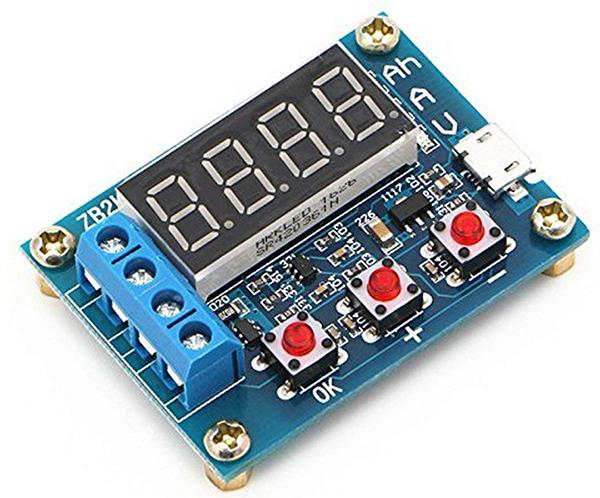 2020/01/24 バッテリーの容量を測定しよう!_b0171364_16564079.jpg