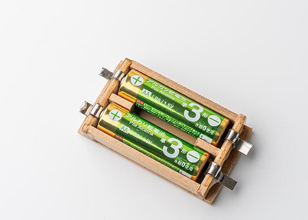 2020/01/24 バッテリーの容量を測定しよう!_b0171364_16564482.jpg