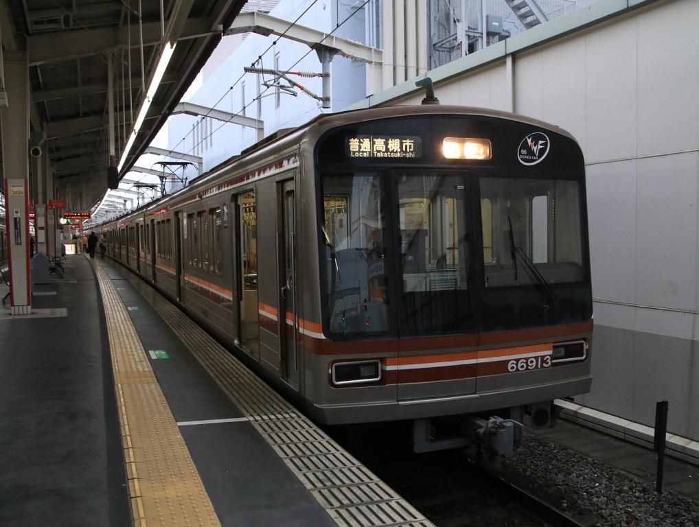 阪急総持寺駅付近にあるバッティングセンター_d0202264_10314329.jpg