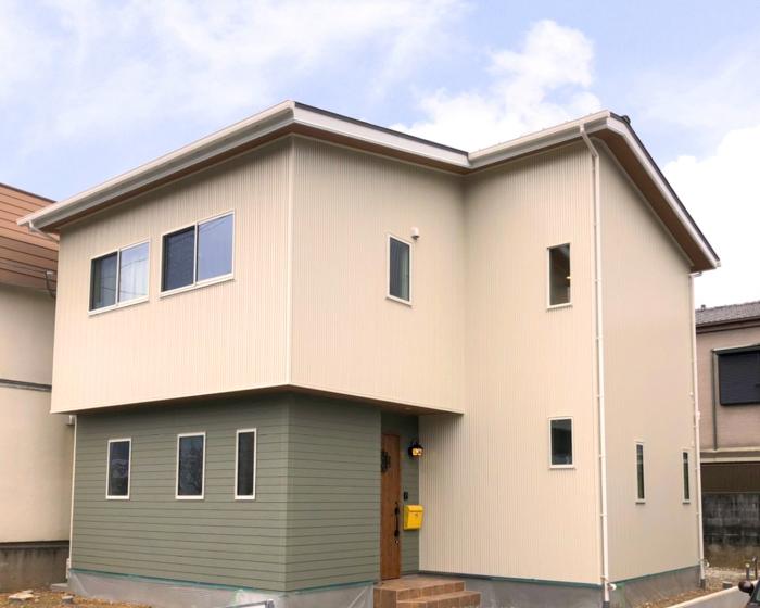 今週末、高知市中万々でお家見学会開催!_f0203164_09492681.jpg