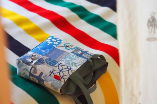 「patchwork ruck」の愉しみ方_e0243765_19521146.jpg