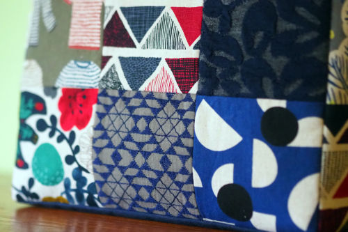 「patchwork ruck」の愉しみ方_e0243765_19563237.jpg