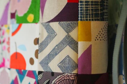「patchwork ruck」の愉しみ方_e0243765_19580718.jpg