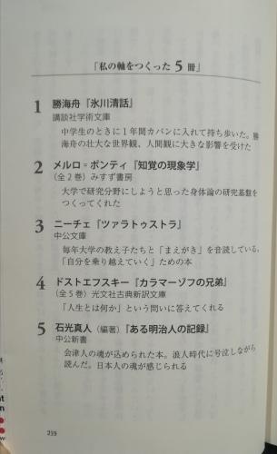 """""""本をサクサク読む技術""""_a0111166_17370575.jpg"""