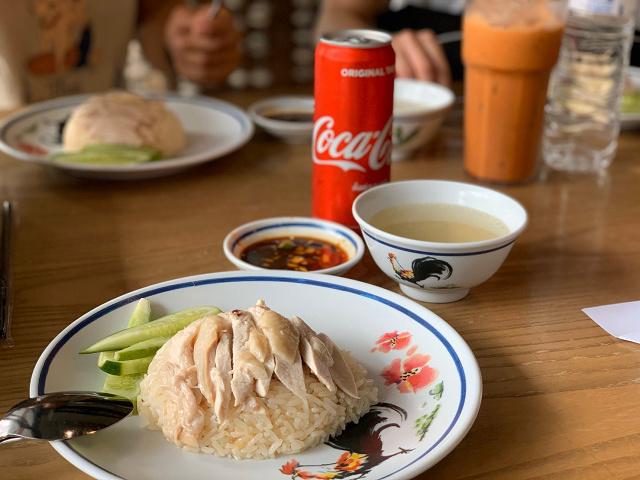 タイの首都バンコクへ行く 完 _a0278866_13103089.jpg