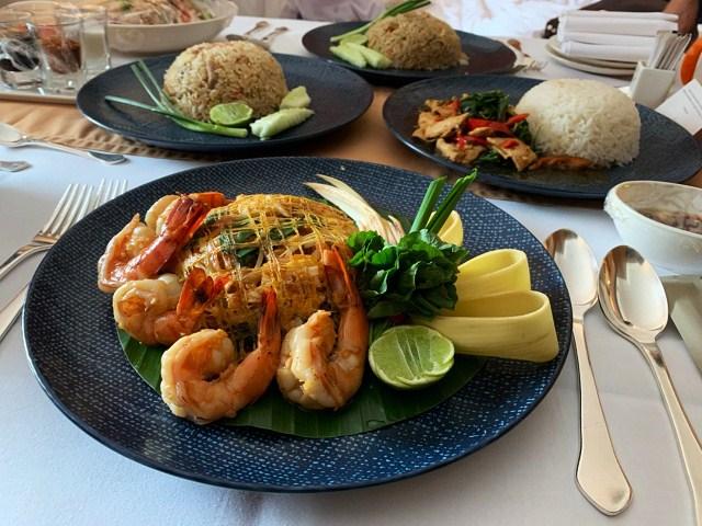 タイの首都バンコクへ行く 完 _a0278866_13105632.jpg