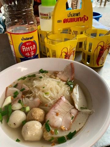 タイの首都バンコクへ行く 完 _a0278866_1311954.jpg