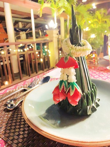 タイの首都バンコクへ行く 完 _a0278866_1312133.jpg