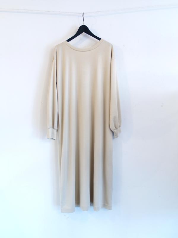 DRESS DRESS!!_d0103566_16564126.jpg