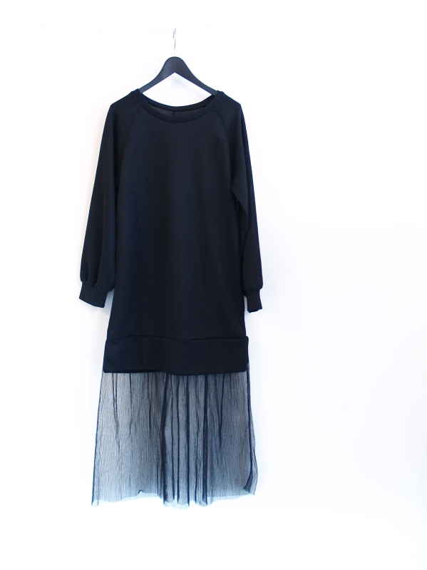 DRESS DRESS!!_d0103566_1657917.jpg