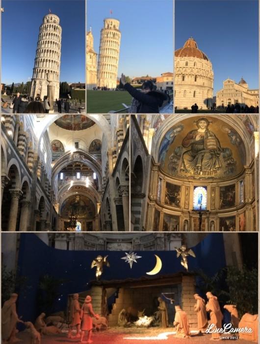 イタリア旅行記③フィレンツェ☆_b0114367_00404854.jpeg